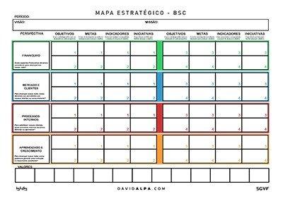 B4B Group Mapa_Estrategico_BSC_A1_DavidAlpa-1