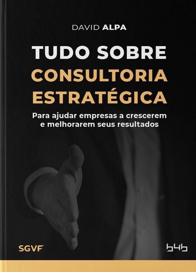 B4B Group B4B-Ebook-Tudo-sobre-consultoria-estratégica-2