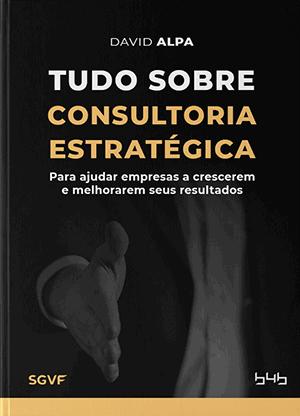 B4B Group B4B-Ebook-Tudo-sobre-consultoria-estratégica