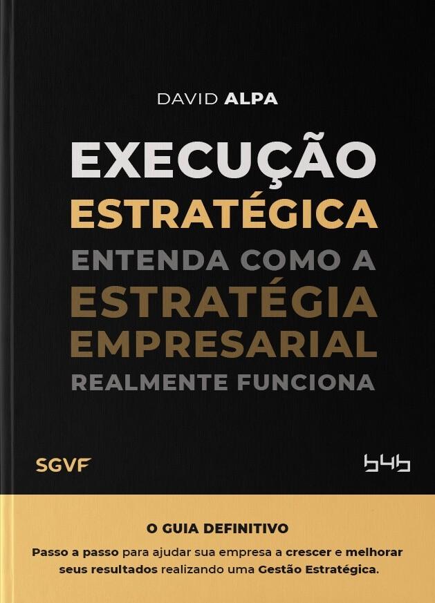 B4B Group Ebook-Execução-Estratégica-Entenda-como-a-estratégia-empresarial-realmente-funciona