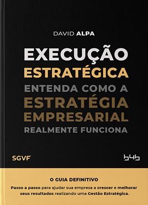 Ebooks 1